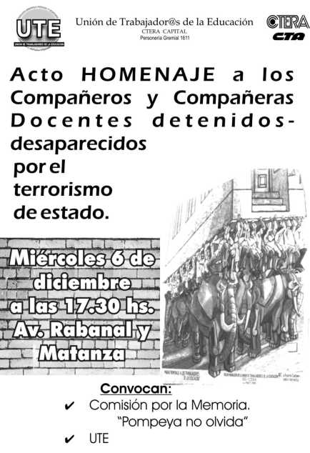 161206-docentes-pompeya.jpg