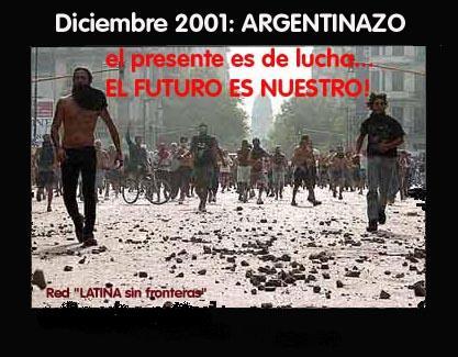 diciembre2001.JPG